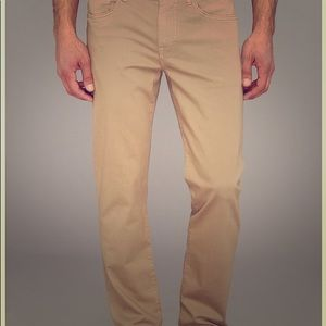 Joe's Jeans Vintage 1971 (Men's)